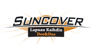 SunCoverB