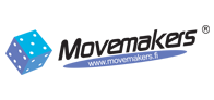 Movemakers